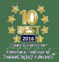 best ten