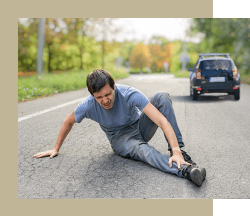 attorney for car accident