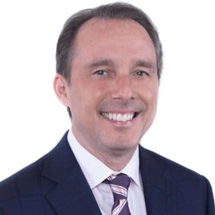 David J. Zappitell